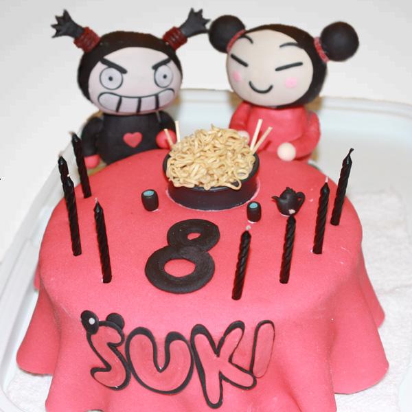 Pucca Cake.jpg