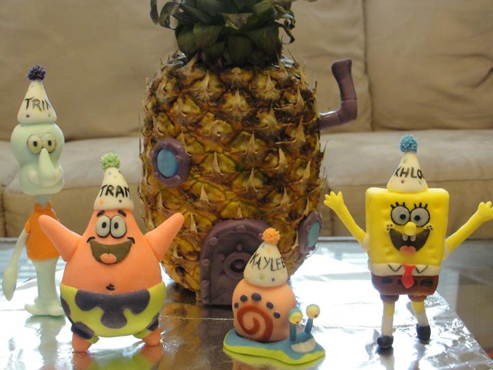 SpongeBob Cake.jpg
