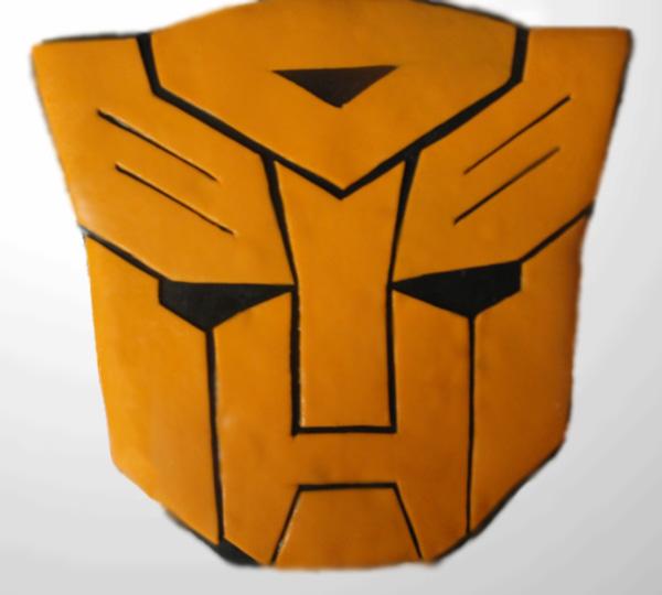 Transformers Cake.jpg