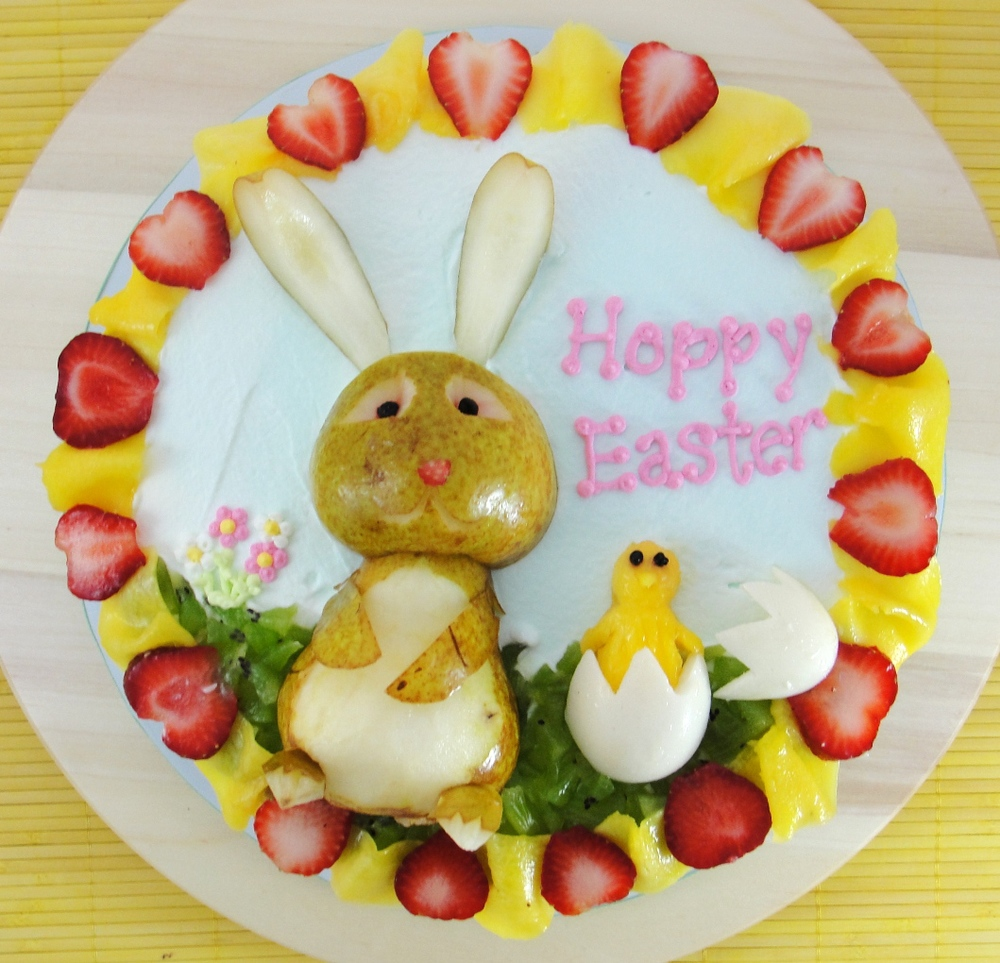 LBC 1410 - Easter Fruit Cake.jpg