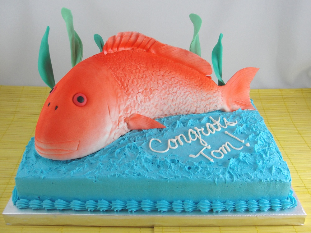 LBC 13R - Red Snapper Cake.jpg