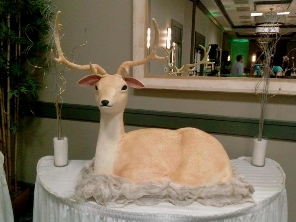 LBC 13N - Deer Cake.jpg