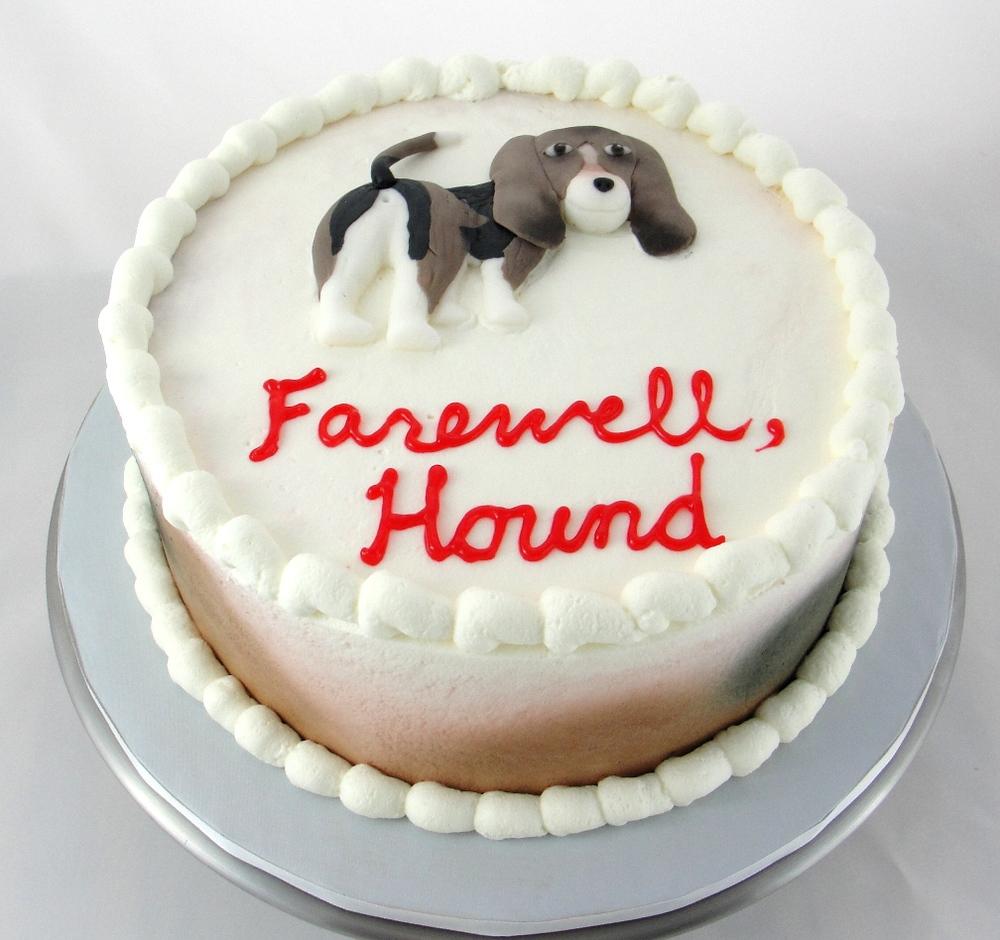 LBC 1319 - Farewell, Hound Cake.jpg