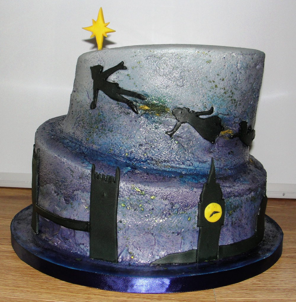 LBC 13K - Peter Pan Cake 1.jpg