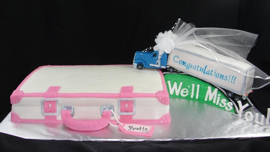 LBC 1302 Farewell Bridal Cake.jpg