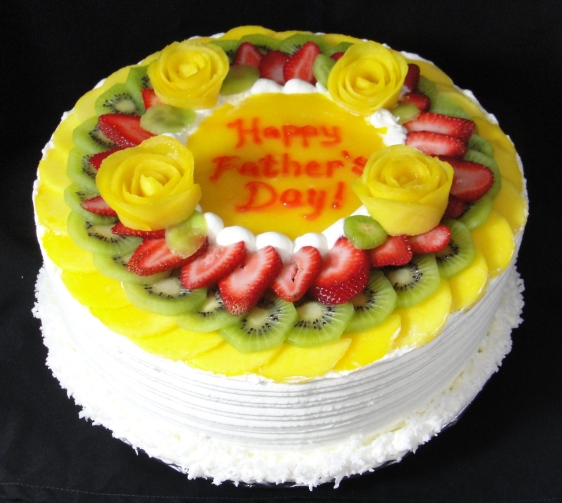 LBC 1303 - Father's Day Fruit Cake.jpg