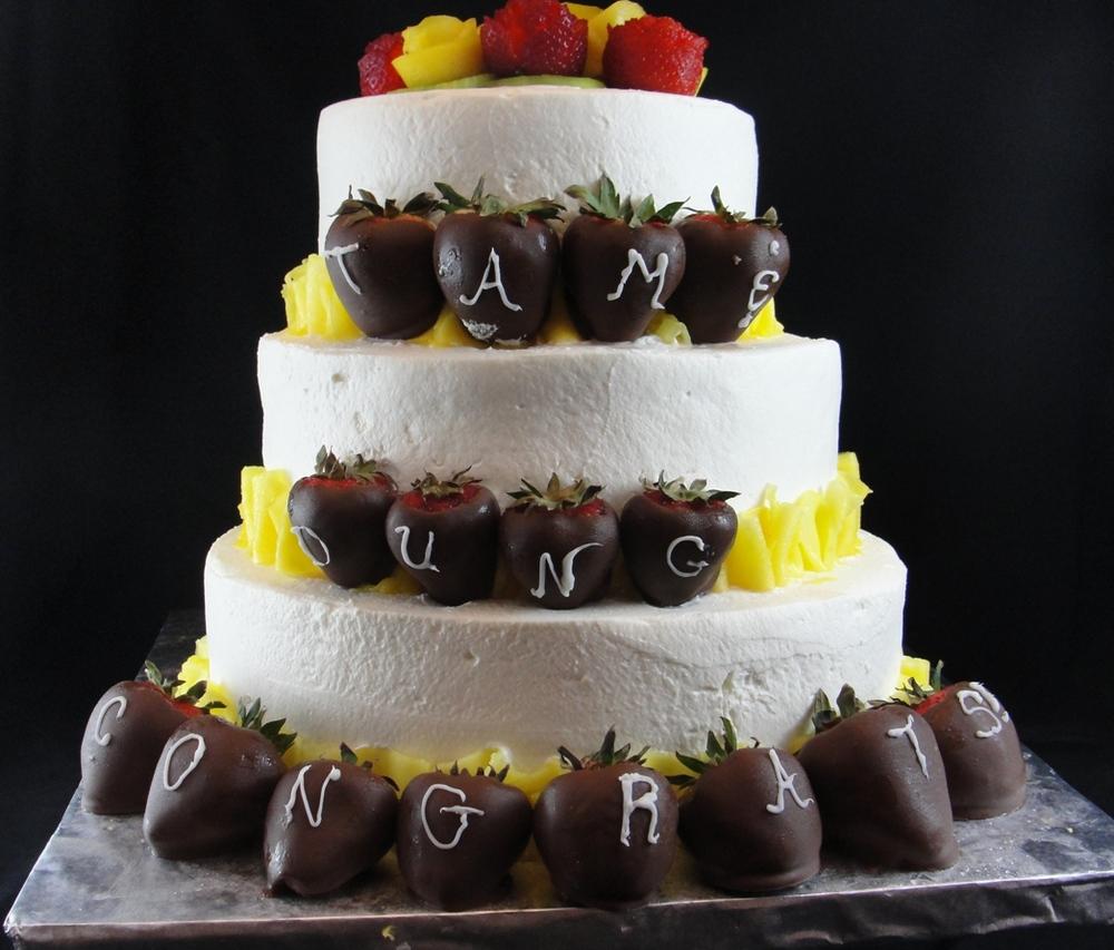 LBC 13G - Congrats Fruit Cake 1.jpg