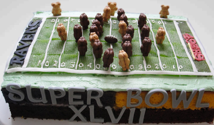 Super Bowl Cake.jpg