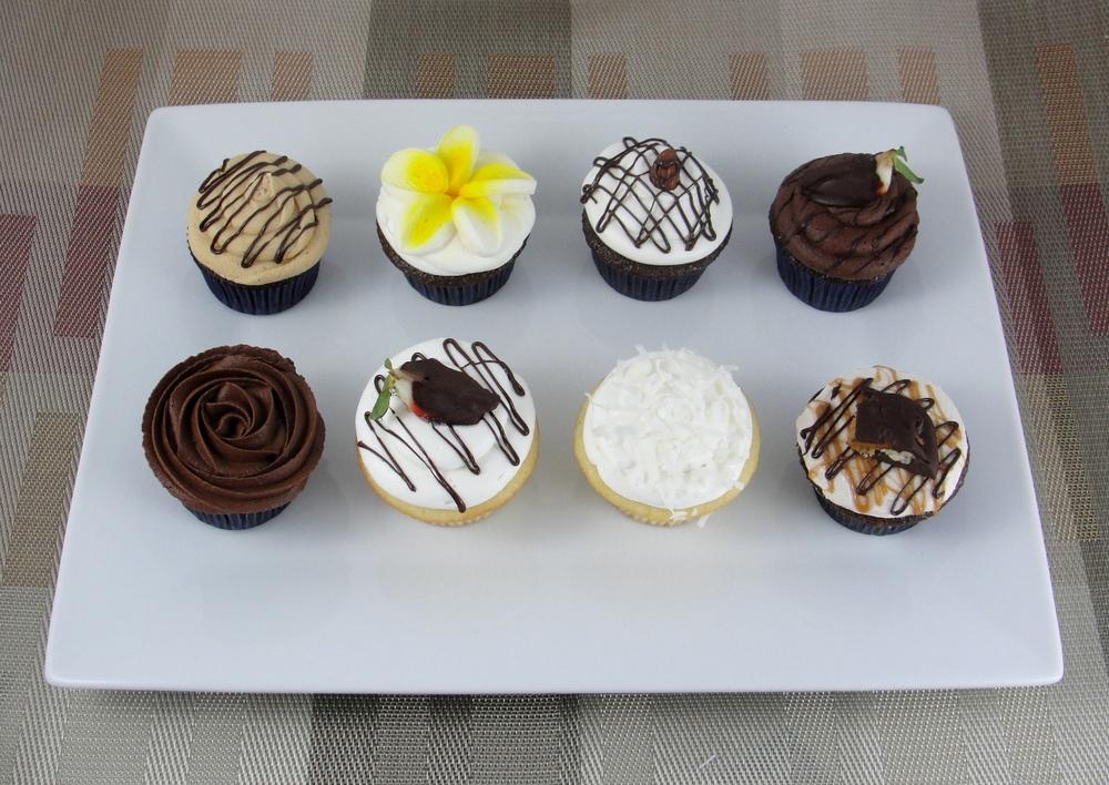 LBC 1407 - Variety Cupcakes.jpg