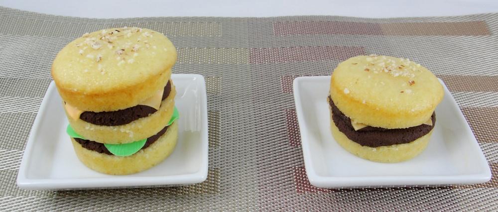 LBC 1407 - Burger Cupcakes.jpg