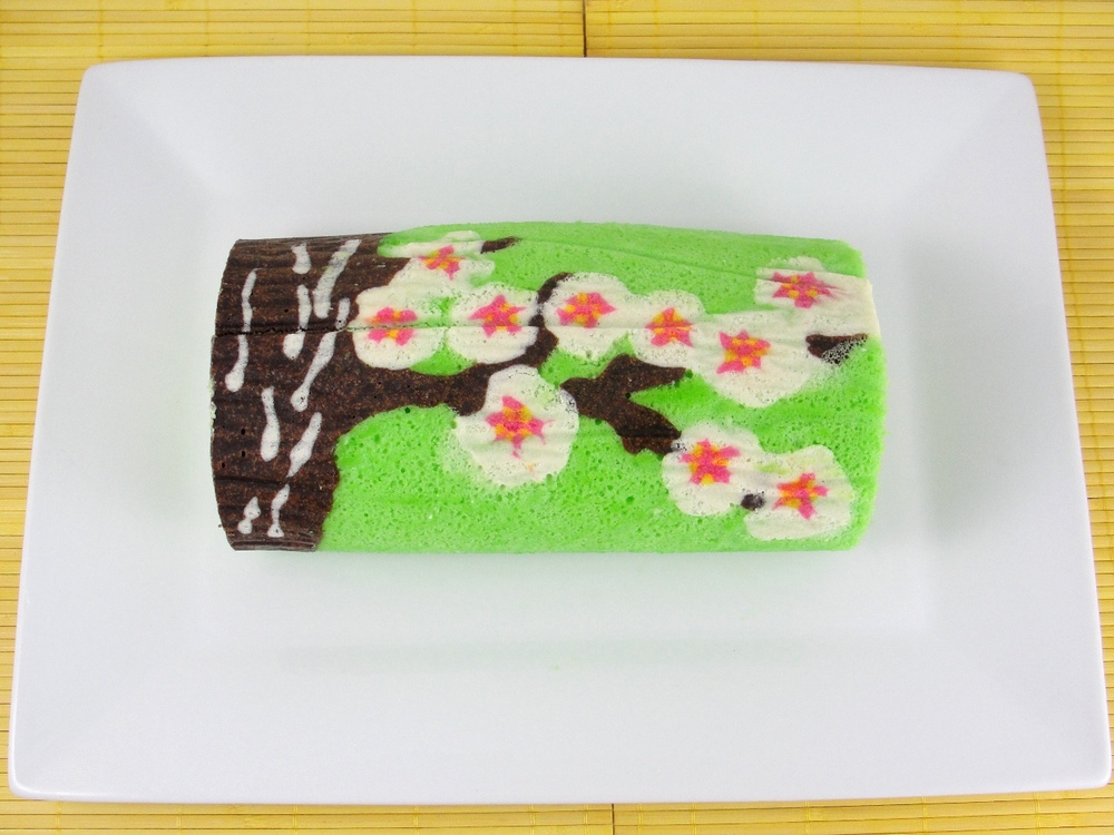 LBC 14C - Cherry Blossom Deco Cake Roll.jpg