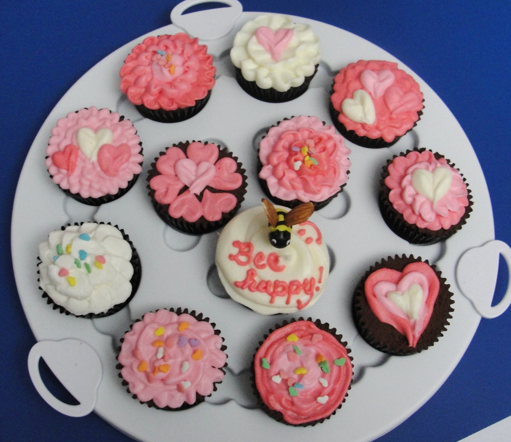 Valentine's Day Cupcakes.jpg