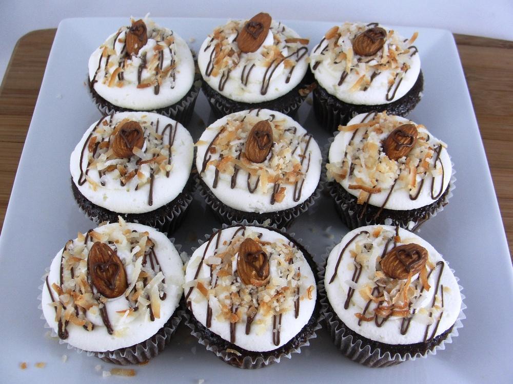 Almond Joy Cupcakes.jpg