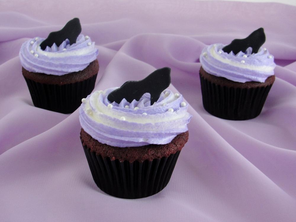 LBC 1328 - Paris Cupcakes.jpg