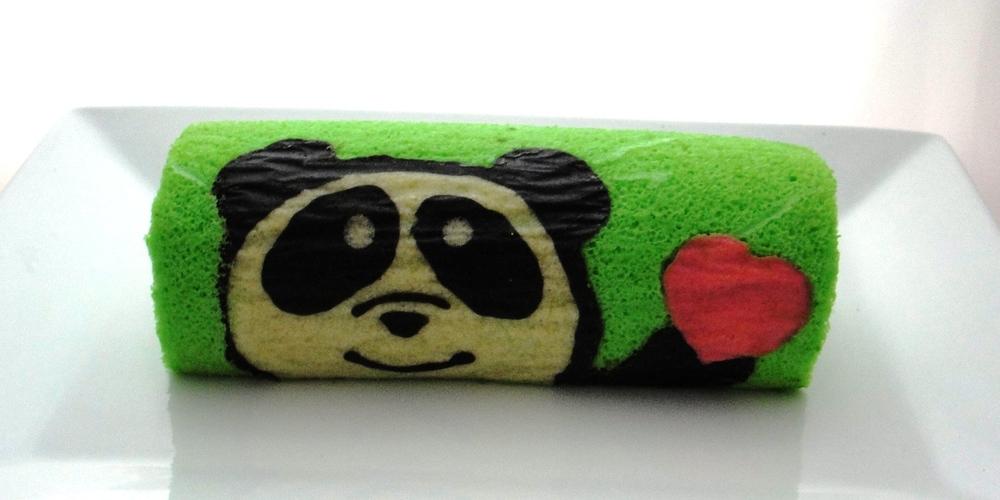 LBC 13H - Panda Heart Deco Roll.jpg