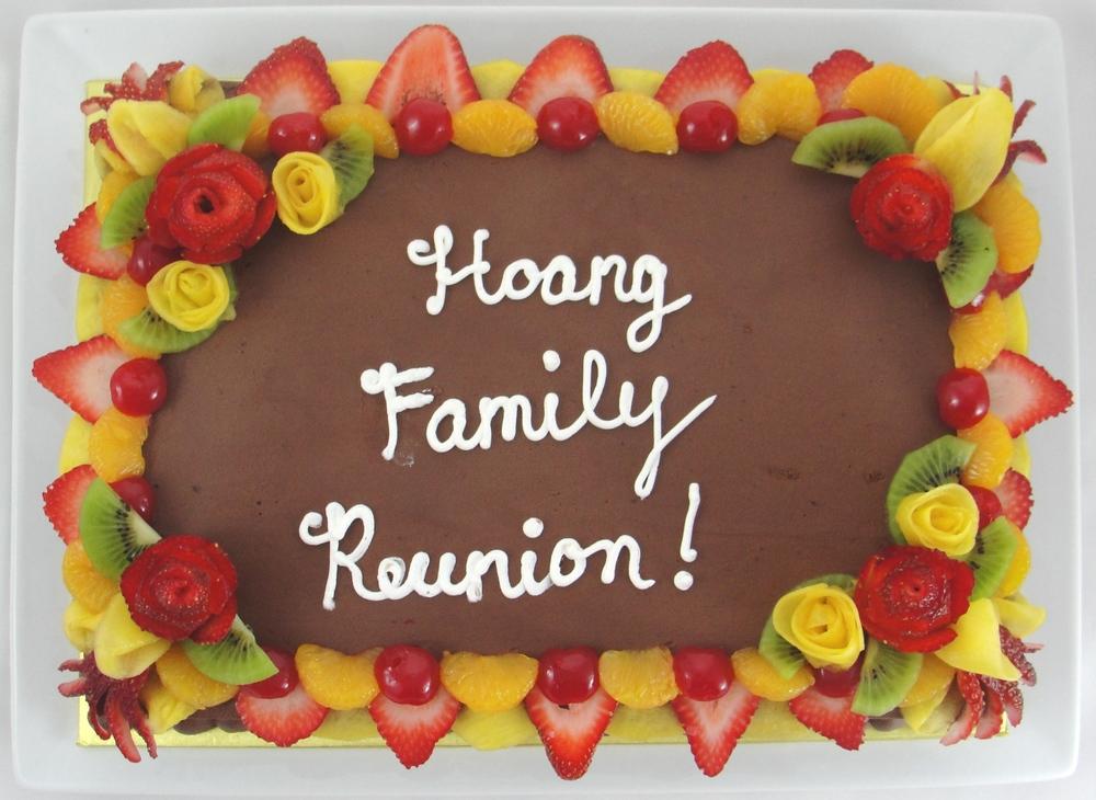 LBC 14K - Hoang Family Reunion Cake.jpg