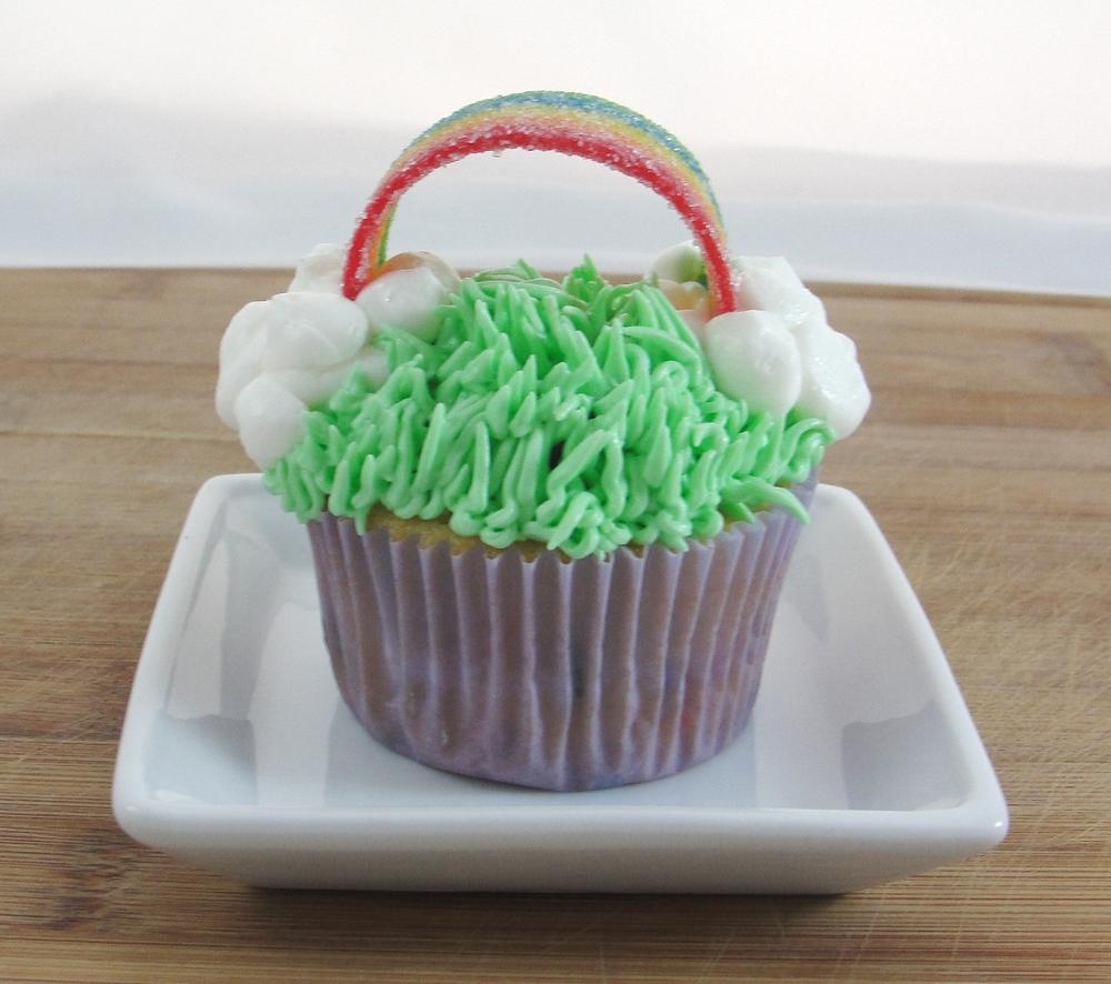 Rainbow Cupcake.jpg