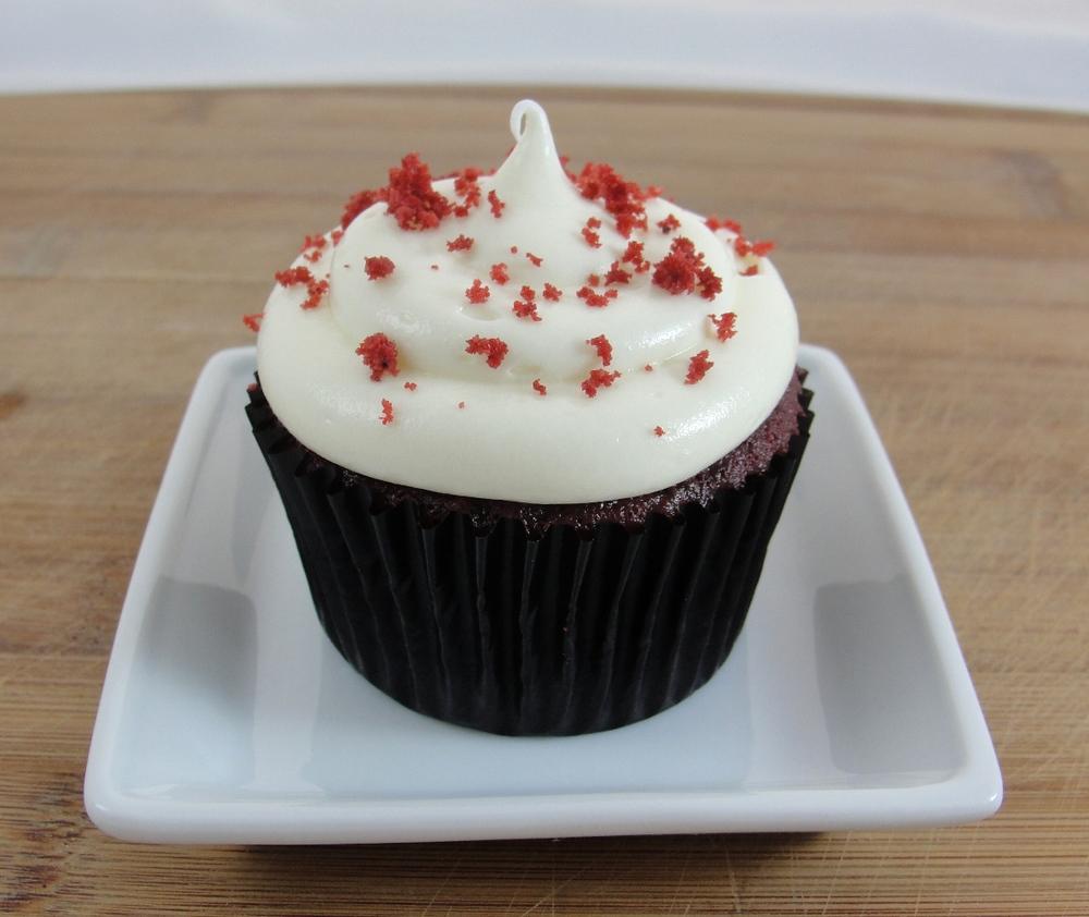 Red Velvet Cupcake.jpg