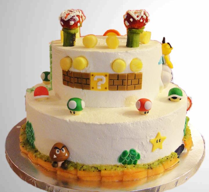 LBC 1300 Mario Cake 3.jpg