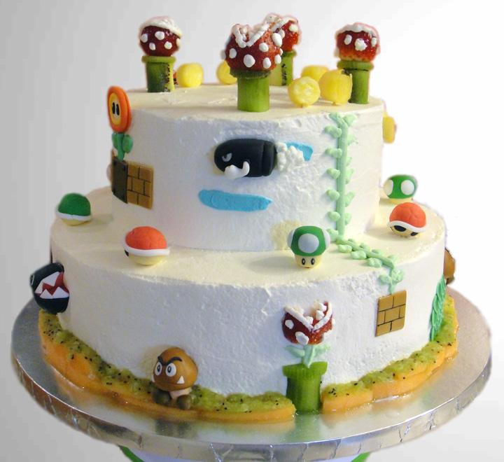 LBC 1300 Mario Cake 2.jpg
