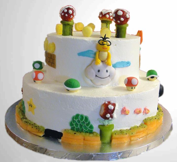 LBC 1300 Mario Cake 4.jpg