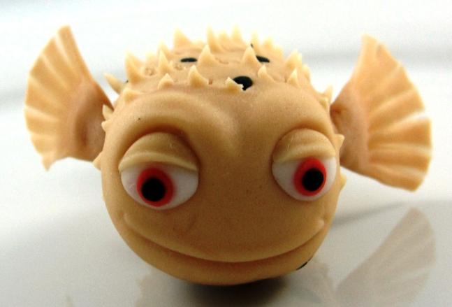 LBC 13B Finding Nemo - Bloat.jpg