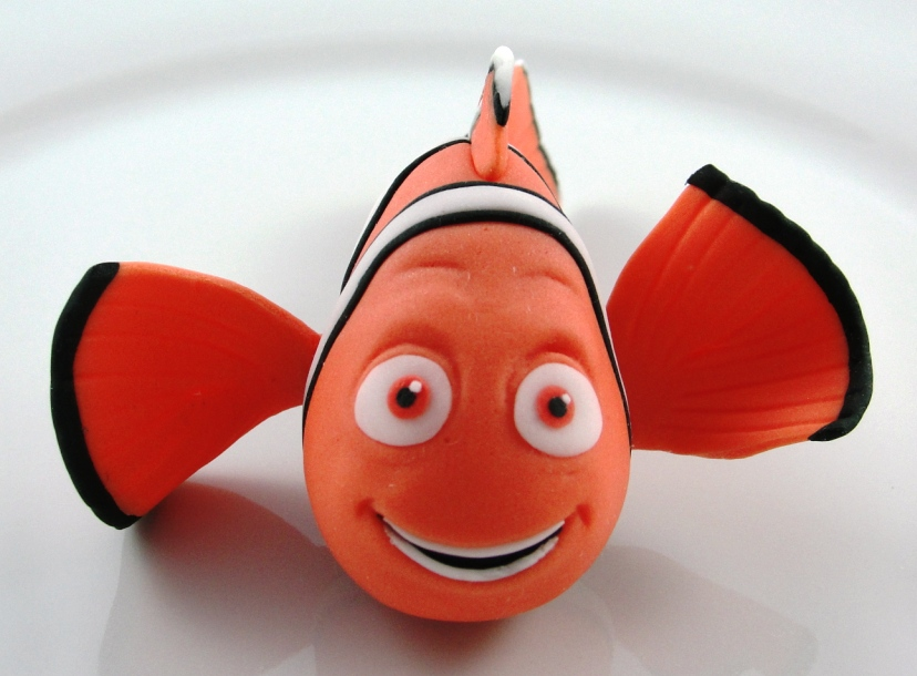 LBC 13B Finding Nemo - Martin.jpg