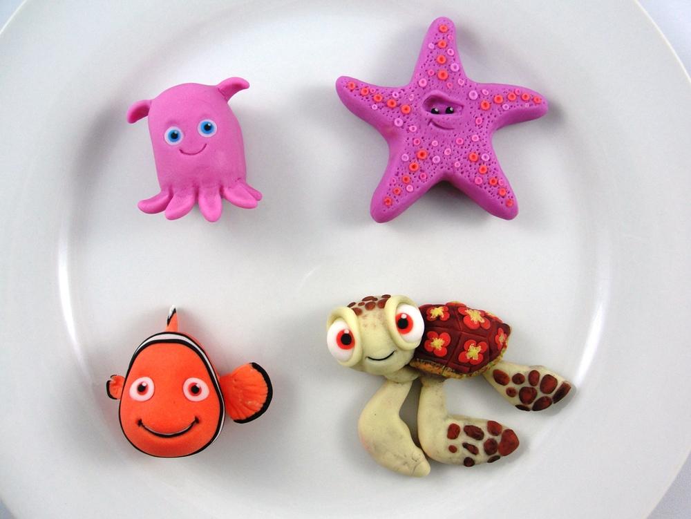 LBC 13B Finding Nemo - Pearl, Peach, Nemo, Squirt.jpg