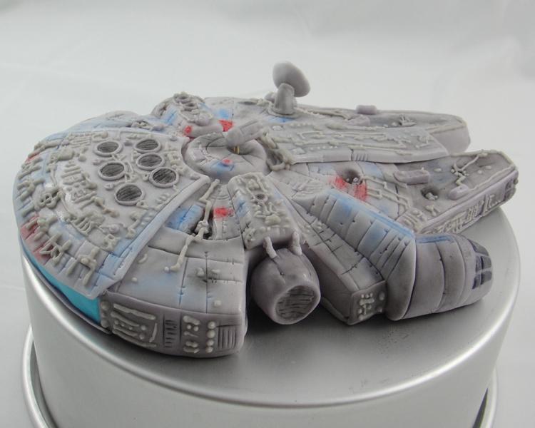 LBC 13A Star Wars Millenium Falcon 5.jpg