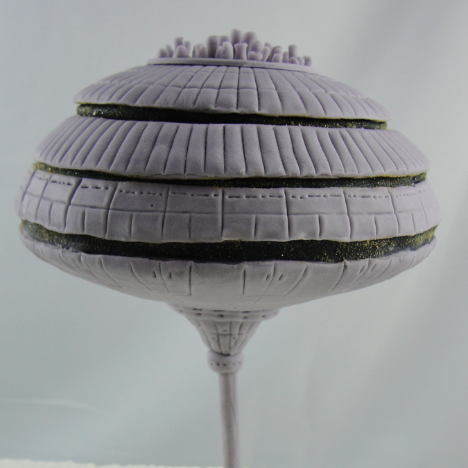 LBC 13A Star Wars Cloud City.jpg