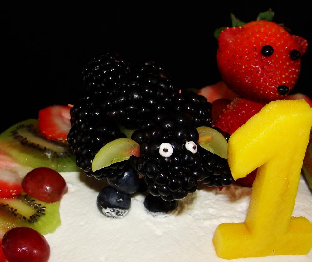 LBC 13F - Animal Fruit Black Sheep.jpg