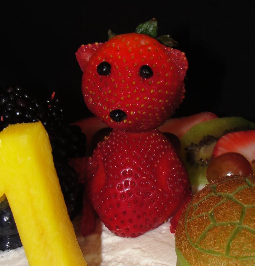 LBC 13F - Animal Fruit Strawberry Bear.jpg