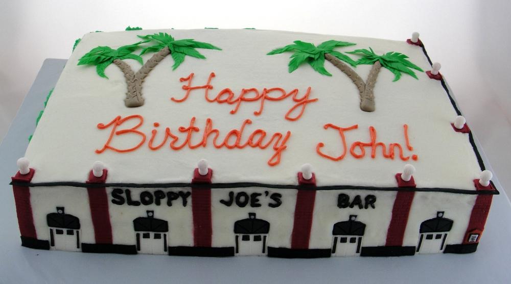 LBC 1309 - Sloppy Joe's Bar Cake 2.jpg