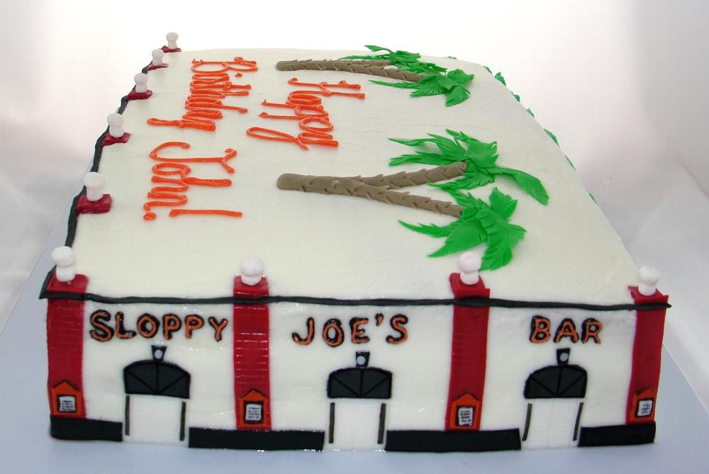 LBC 1309 - Sloppy Joe's Bar Cake 3.jpg
