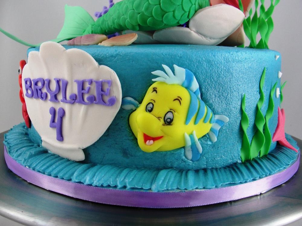LBC 1308 - Little Mermaid  - Flounder.jpg