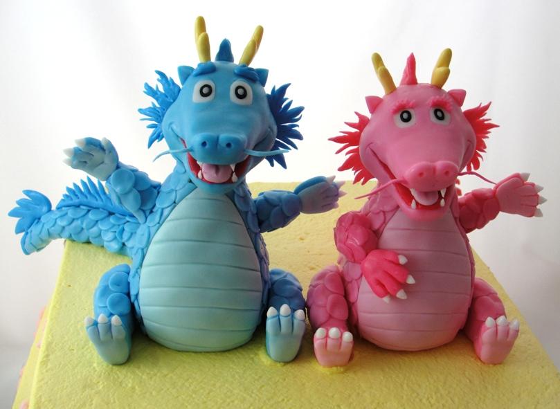 LBC 1305 - Baby Dragons.jpg