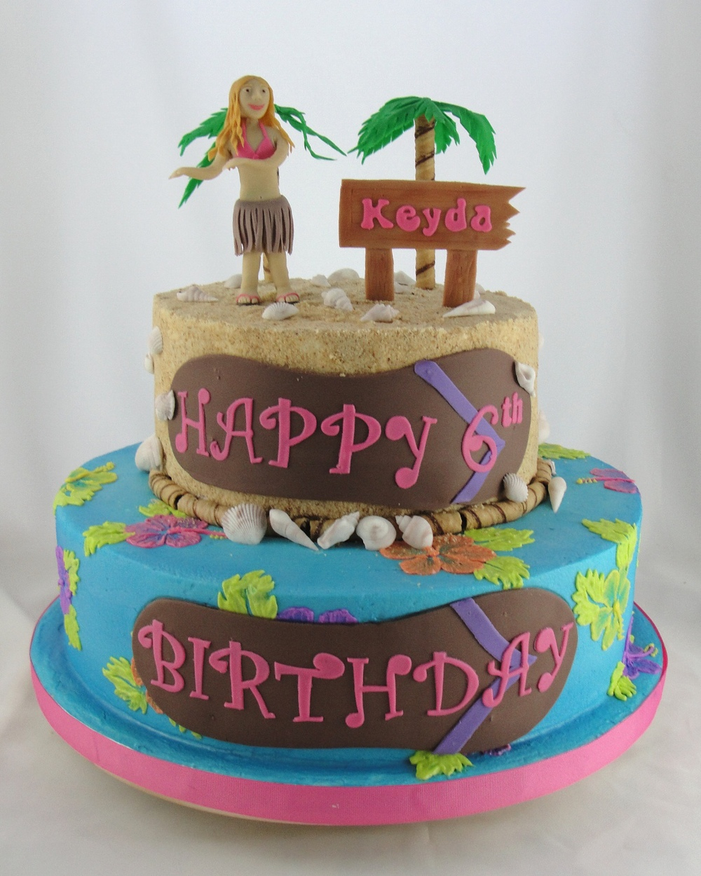 LBC 1321 - Hawaiian Luau Cake 1.jpg