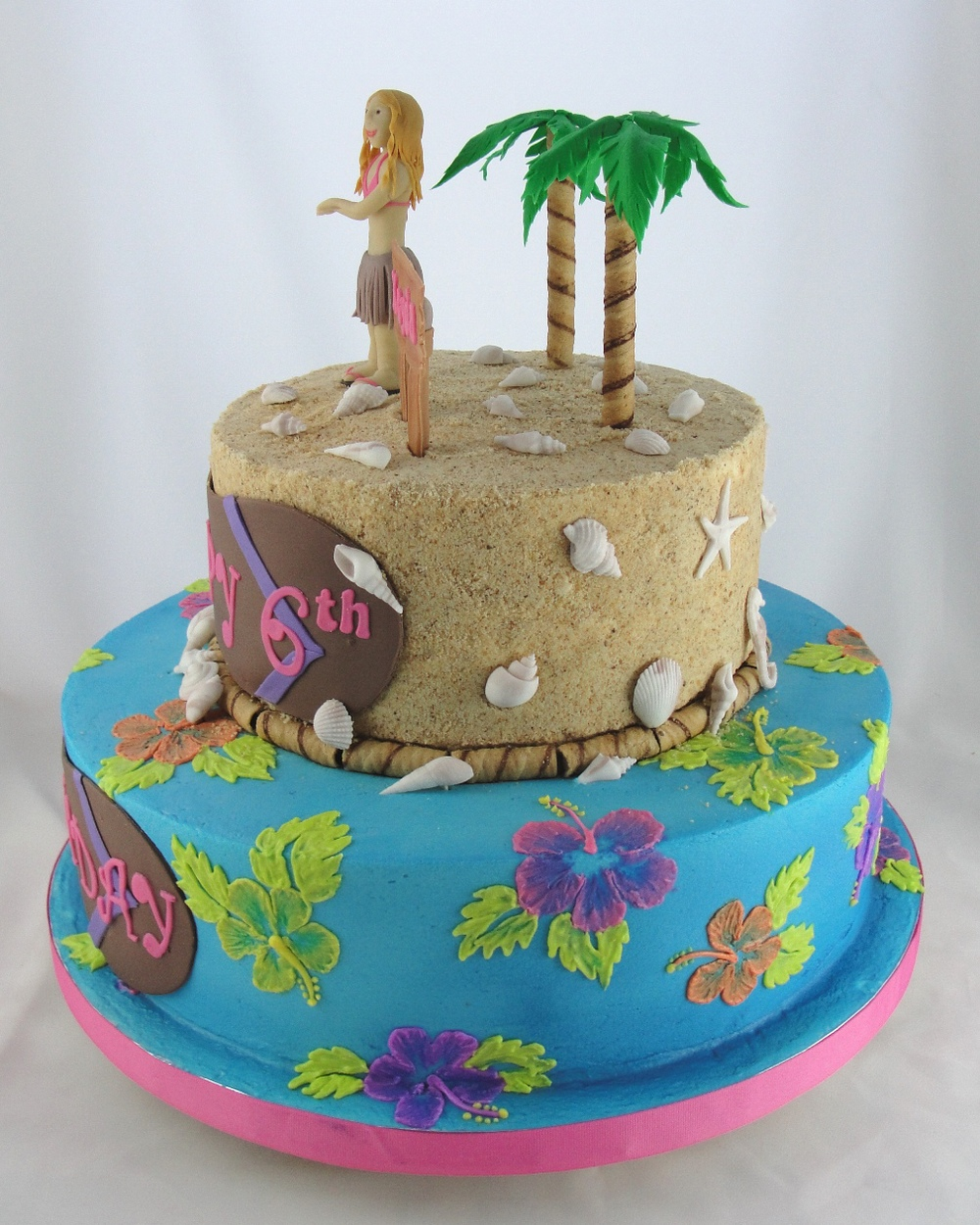 LBC 1321 - Hawaiian Luau Cake 2.jpg