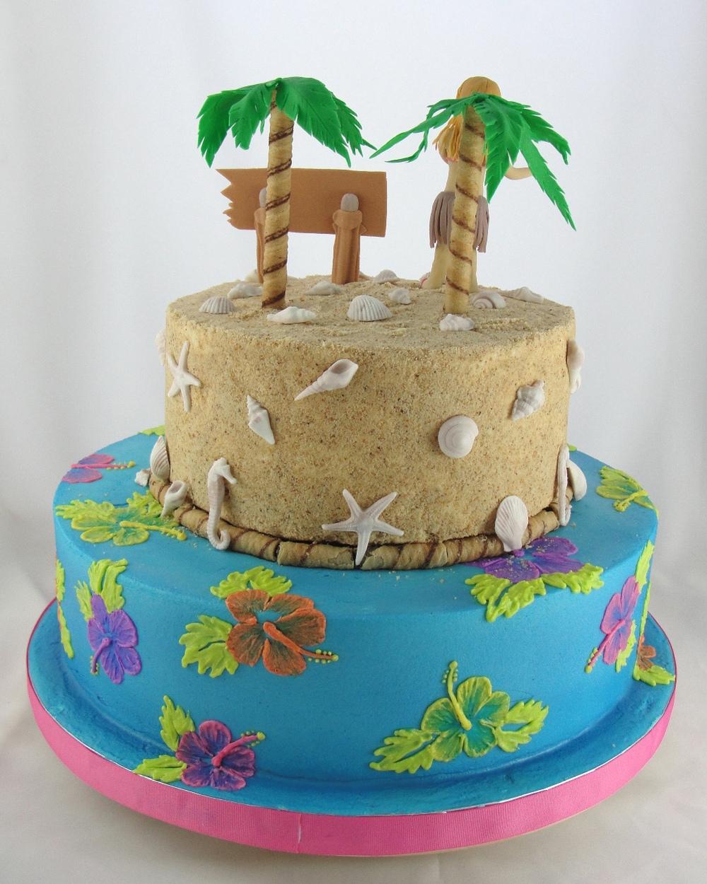LBC 1321 - Hawaiian Luau Cake 3.jpg