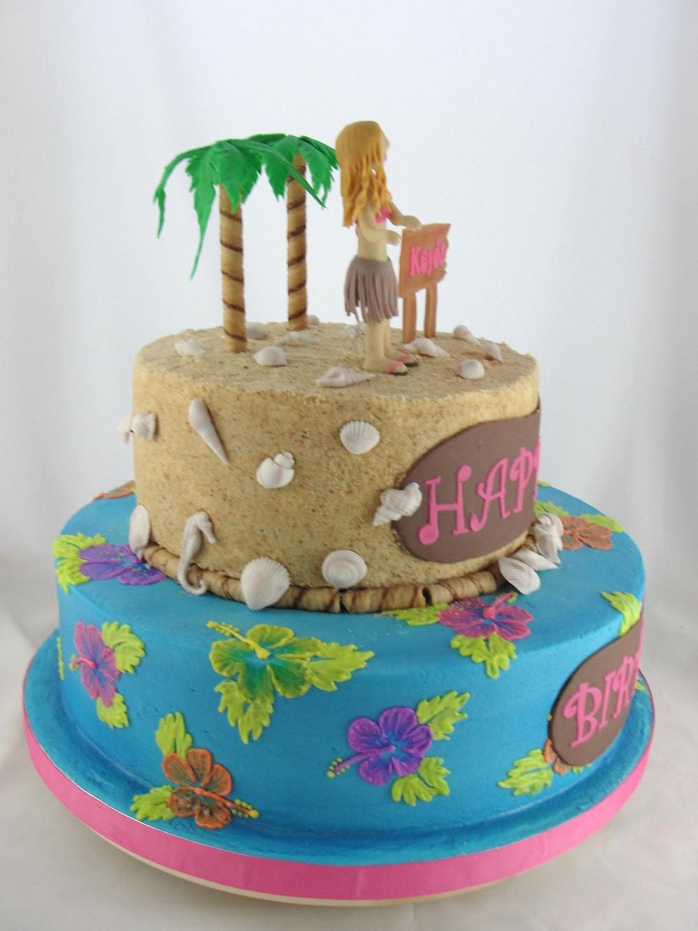 LBC 1321 - Hawaiian Luau Cake 4.jpg
