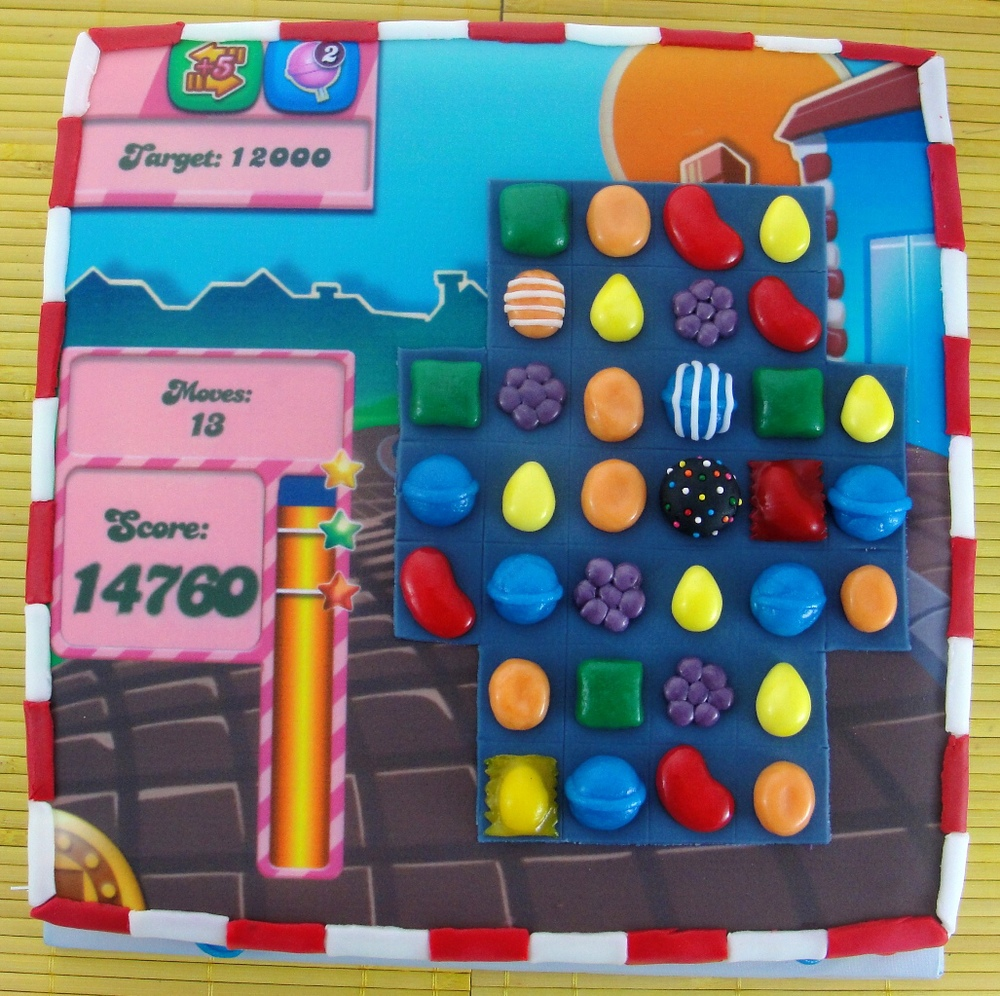 LBC 1326 - Candy Crush Cake 2.jpg