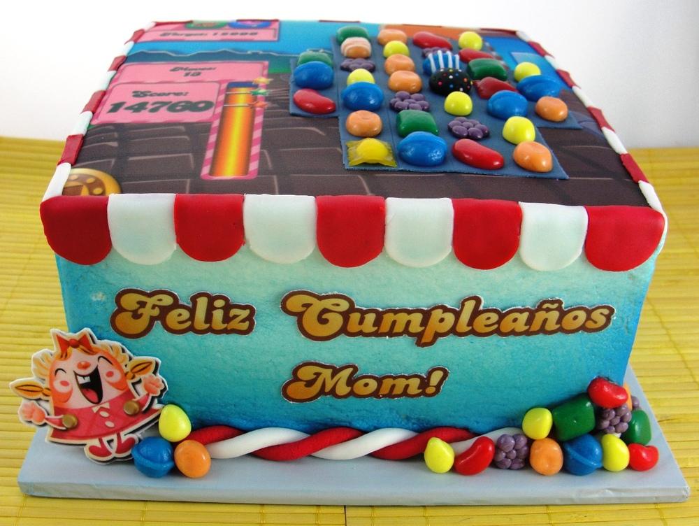 LBC 1326 - Candy Crush Cake 1.jpg