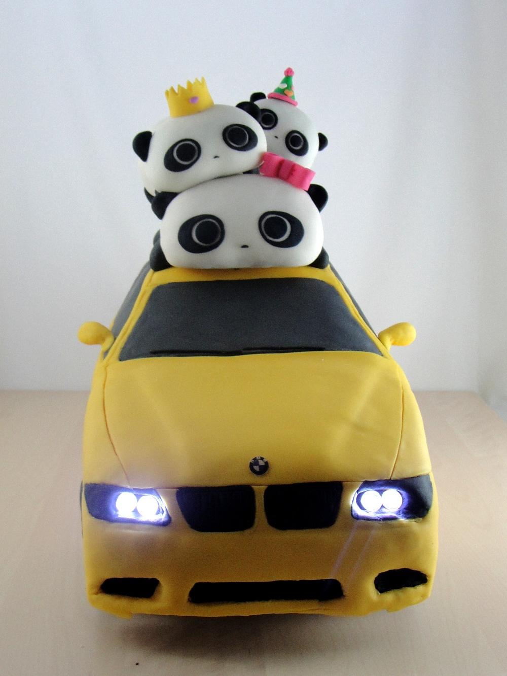 LBC 13P - BMW Pandas Cake 1.jpg