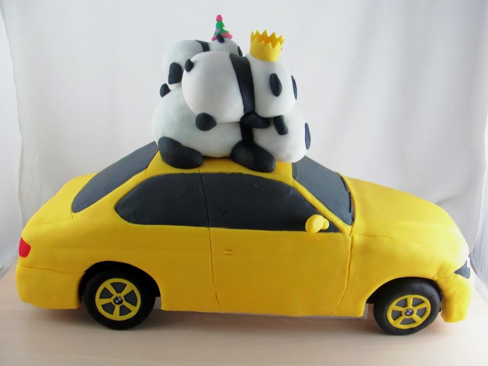 LBC 13P - BMW Pandas Cake 2.jpg