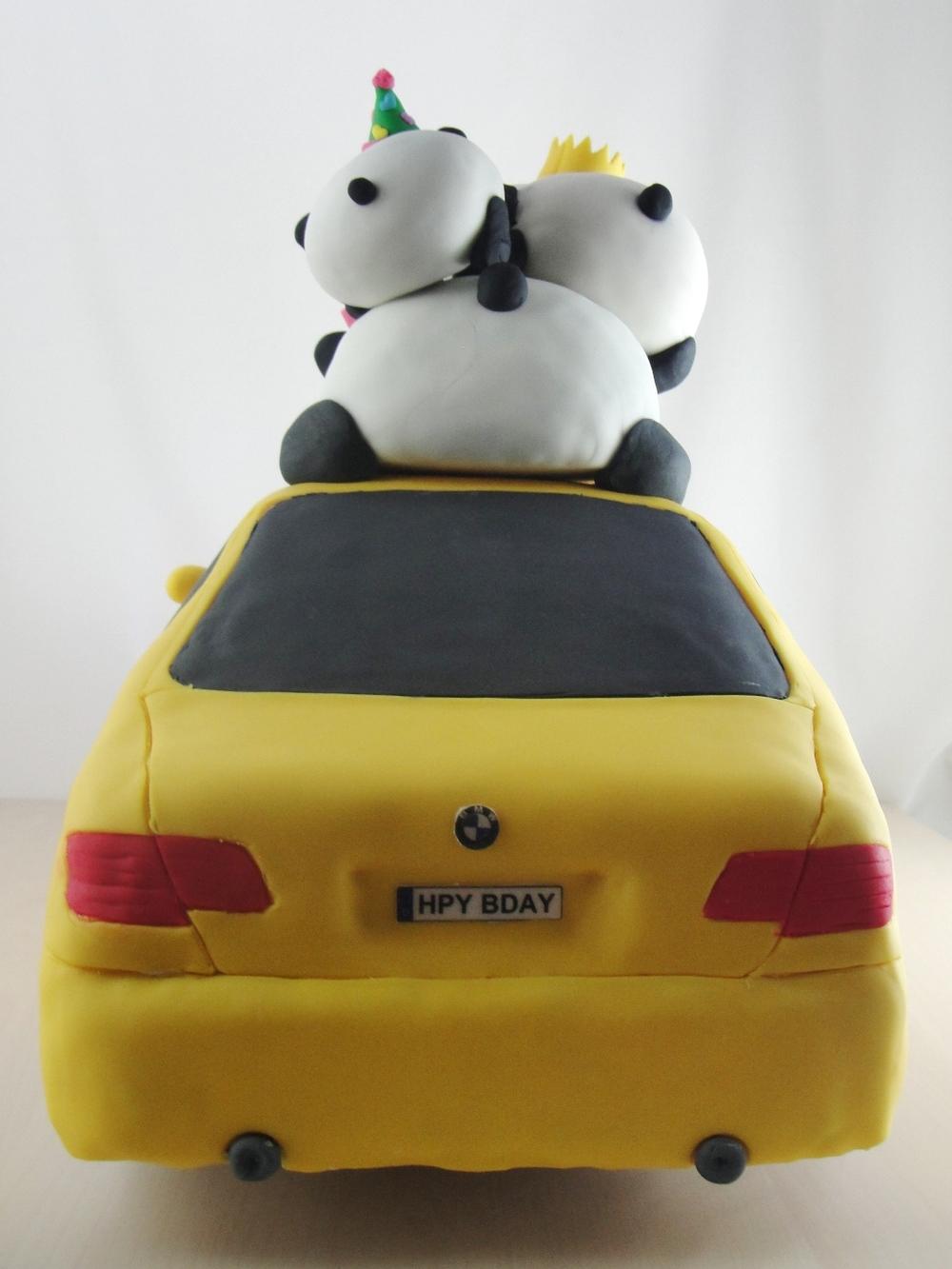 LBC 13P - BMW Pandas Cake 3.jpg