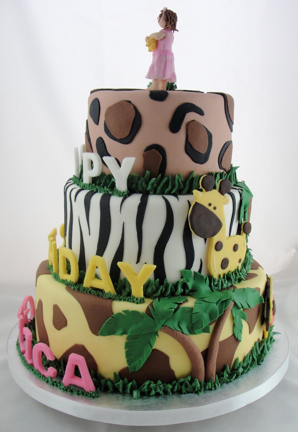 LBC 1403 - Jungle Cake 2.jpg