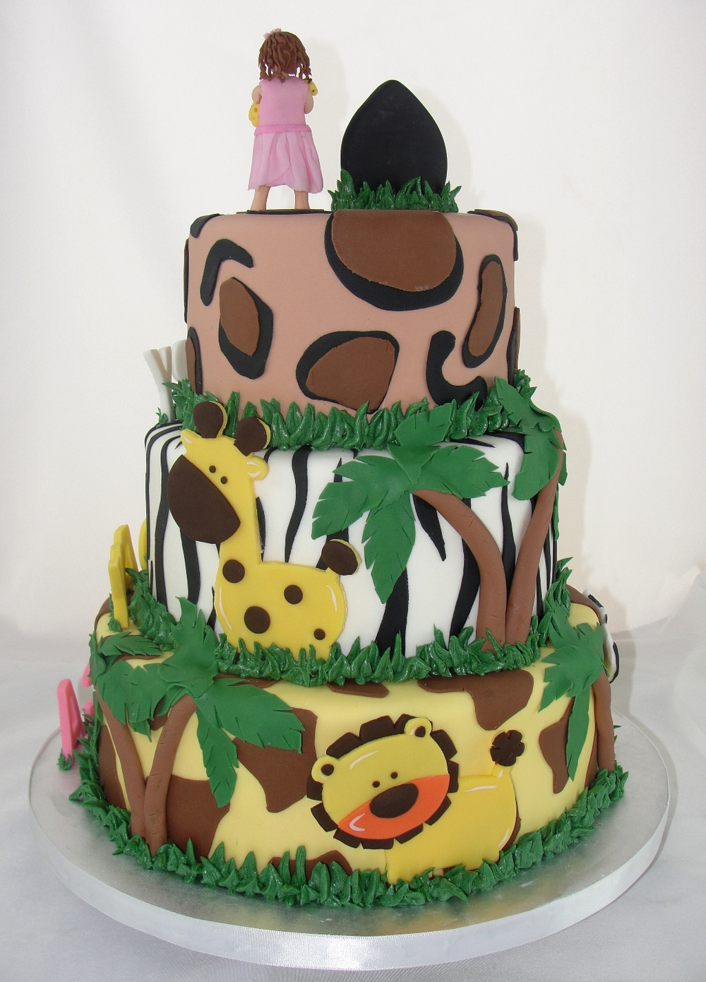 LBC 1403 - Jungle Cake 3.jpg