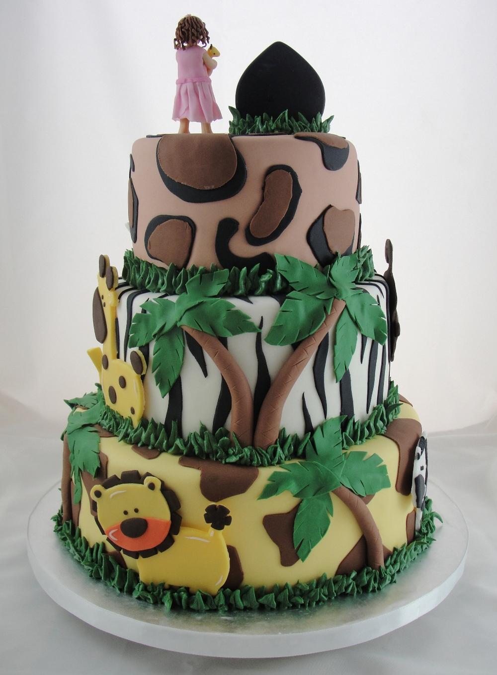 LBC 1403 - Jungle Cake 4.jpg