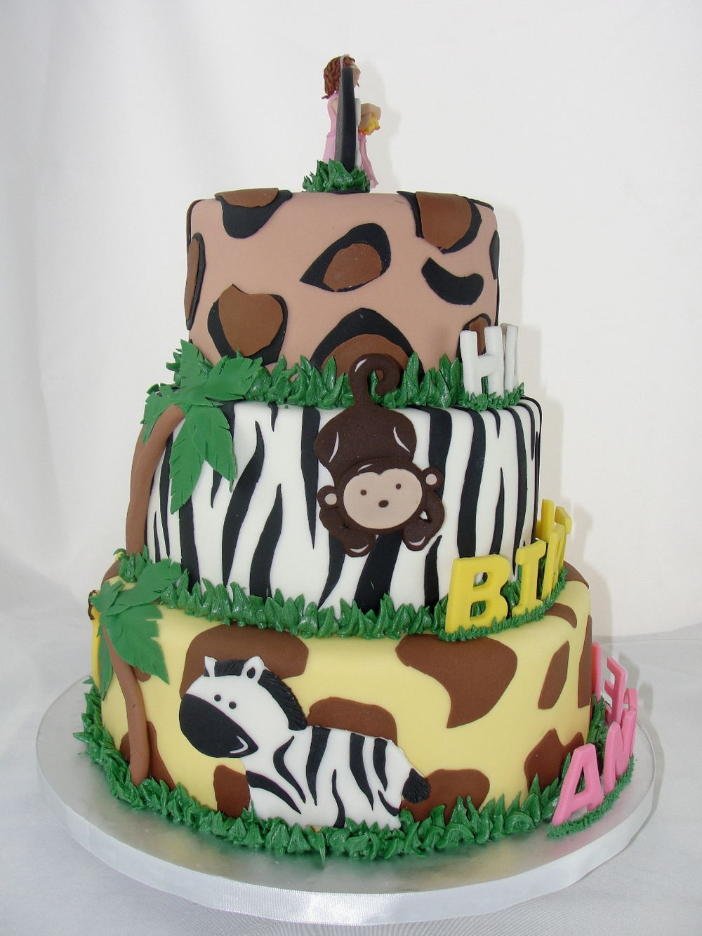 LBC 1403 - Jungle Cake 5.jpg
