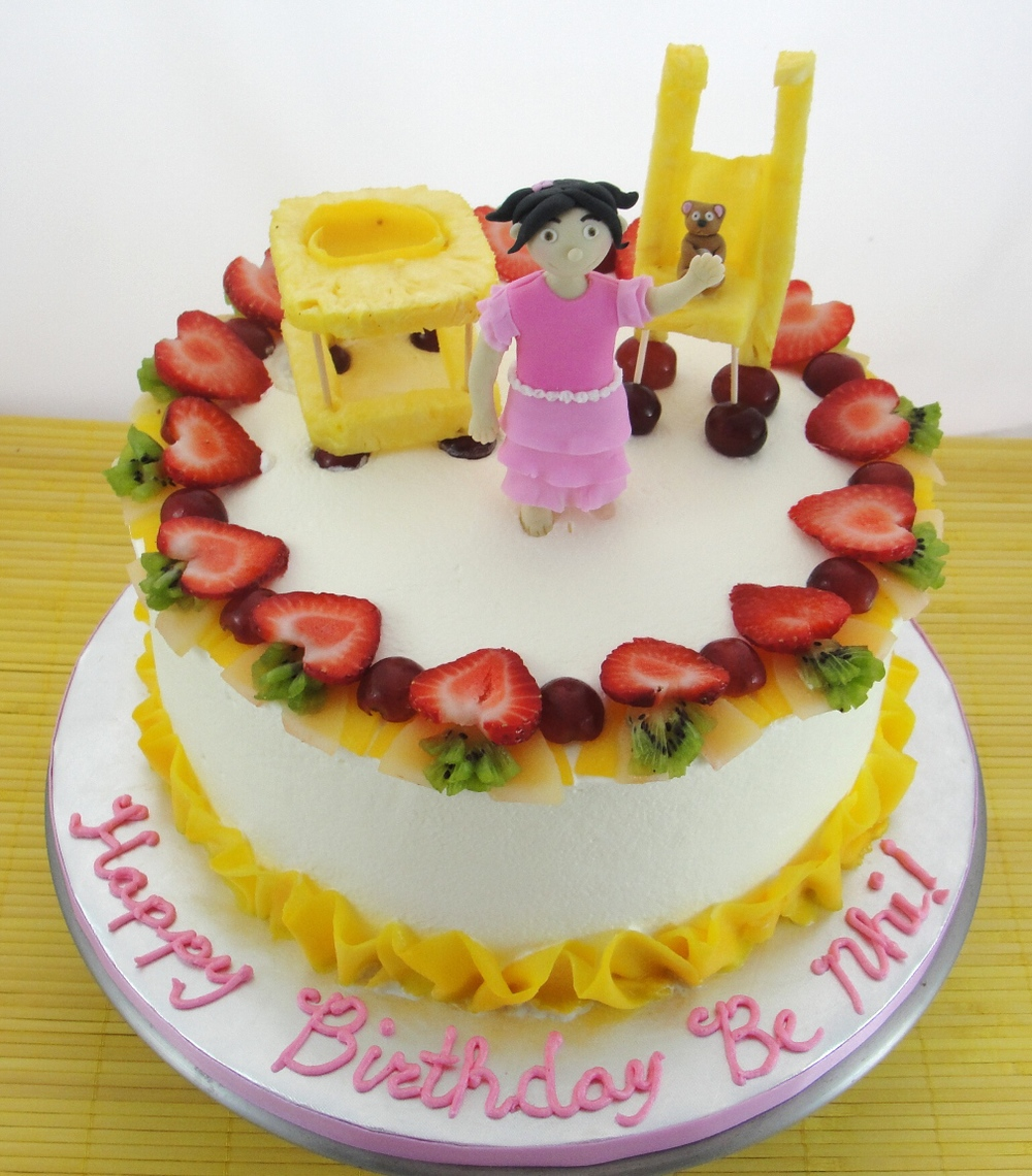 LBC 1417 - Baby Birthday Fruit Cake.jpg